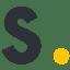 Sundesk logo petit format