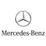 Sundesk Mercedes