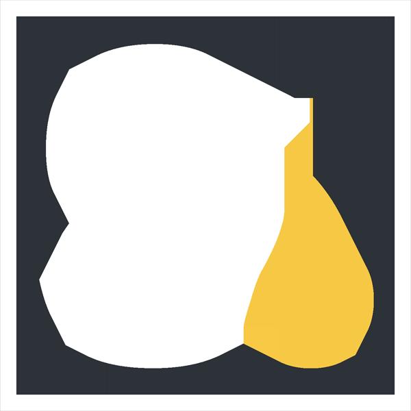 Sundesk logo