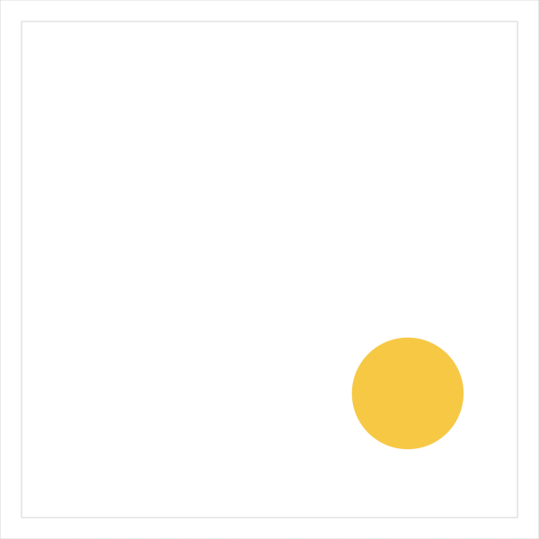 Sundesk logo blanc