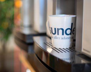Sundesk - Location de bureau 06