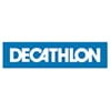 Sundesk - Decathlon